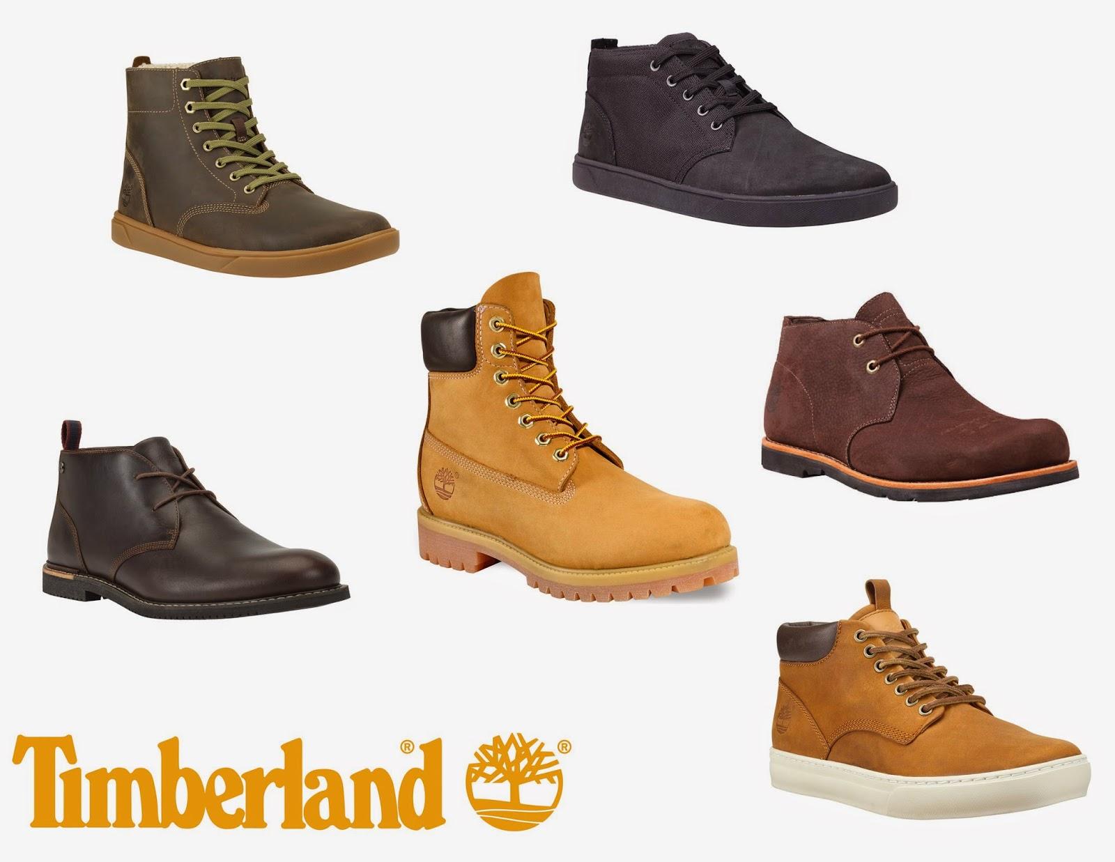 5588f6f2bbb59 Timberland Y My Sport Old Zapatos Bototos De Otoñoinvierno 2015 dOn7wXq