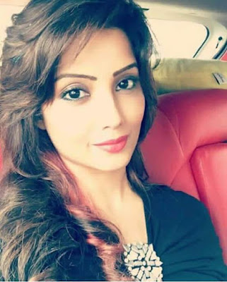 Adaa Khan Wiki Biography, Pics, Age,Wallpaper,Full Profile,Tv Serial, Indian Hottie
