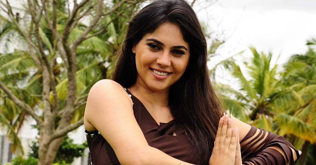 Hot Indian Actress Rare HQ Photos: Hot Tamil Actress