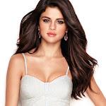 Las Mejores Fotos De Selena Gomez Foto 21