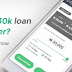 Check: Things you should know before taking a loan from PayLater