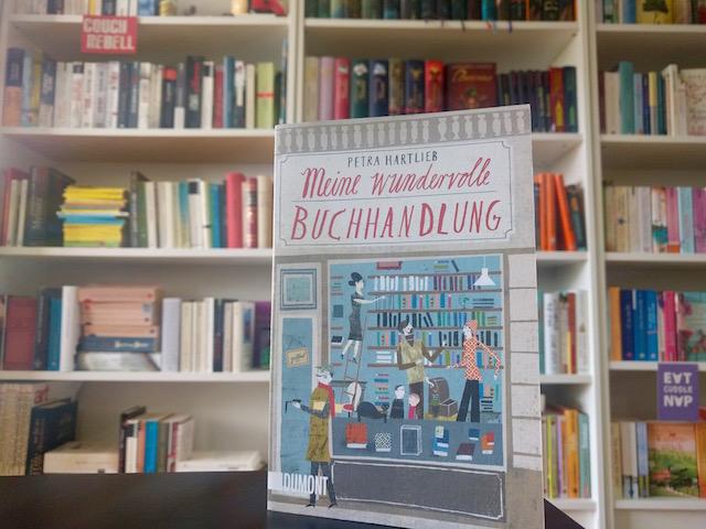 http://www.dumont-buchverlag.de/buch/hartlieb-meine-wundervolle-buchhandlung-9783832197438/