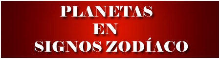 http://tarotstusecreto.blogspot.com.ar/2017/03/planetas-en-los-signos-para-los-arcanos.html