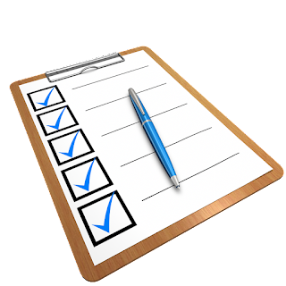 Ρύθμιση οφειλών υπερχρεωμένων φυσικών προσώπων, εντασσονται και οφειλές από ασφαλιστικές εισφορές προς τον ΟΑΕΕ