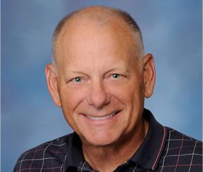 Dave Cutler el padre de Windows NT