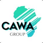 Offre d'emploi en Guinée: Cawa Guinée recherche CHEF COMPTABLE H/F