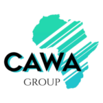 Offre d'emploi en Guinée: Cawa Guinee recherche CHEF COMPTABLE H/F