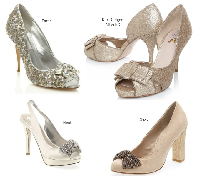 Image Result For At Lo Ng Pair Emmy London Wedding Shoes