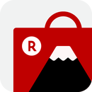 Rakuten Global Market - Shop Japan Apk Download for Android