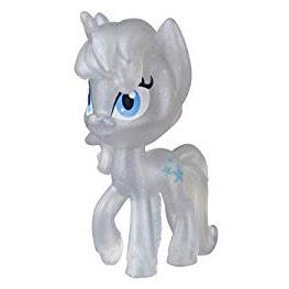 MLP Batch 2 Twilight Velvet Blind Bag Pony