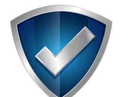 TapVPN gratis VPN Pro v 2.0.18 APK