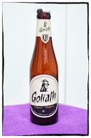 Goliath Tripel