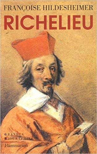 Chronologie: Jules Mazarin Biographie