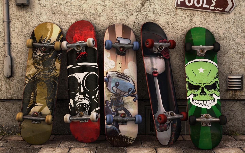 Girl Skateboards Wallpaper Hd Skate Sempre Download Wallpaper