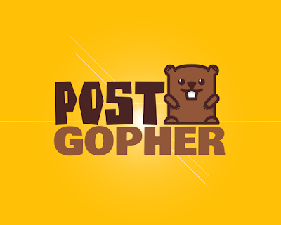 Post Gopher Review