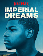 pelicula Imperial Dreams (Imperial Dreams) (2014)