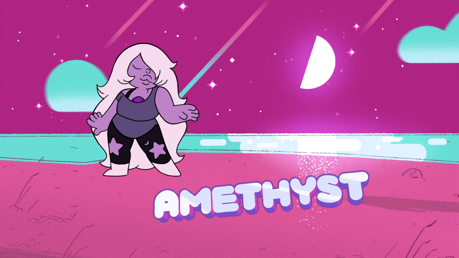 Steven Universe Wallpapers