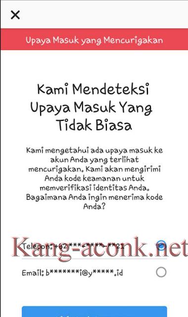 http://www.kang-aconk.net