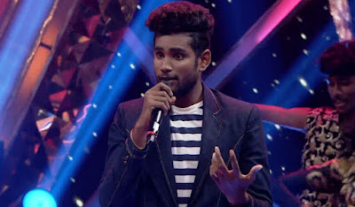 Sam-vishal-super-singer-7-vote-contestant