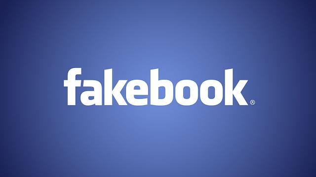 facebook l'anti social