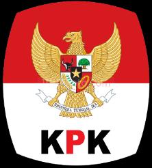 Open Rekrutmen Komisi Pemberantasan Korupsi (KPK) Terbaru Agustus 2016