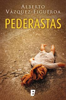 https://www.megustaleer.com/libros/pederastas/MES-091546#