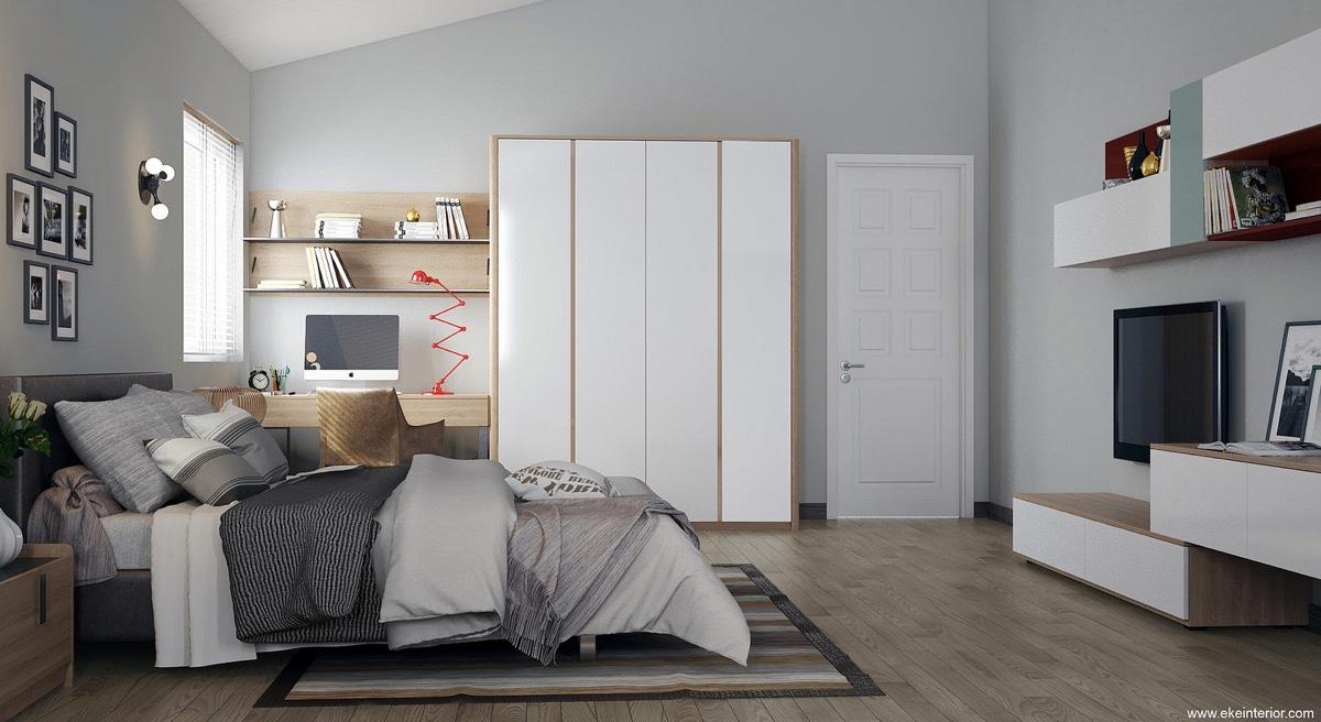 desain interior kamar tidur sederhana%2B8