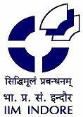 IIM Indore Recruitment