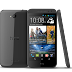 Stock Rom / Firmware Original HTC Desire 616 Android 4.2.2 Jelly Bean