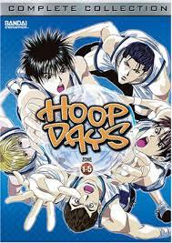 rekomendasi anime basket terbaik sepanjang masa