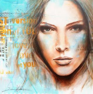 rostros-mujeres-abstractos