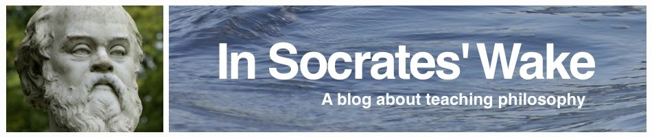 In Socrates' Wake