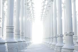6 pillars of faith, six pillars of iman,