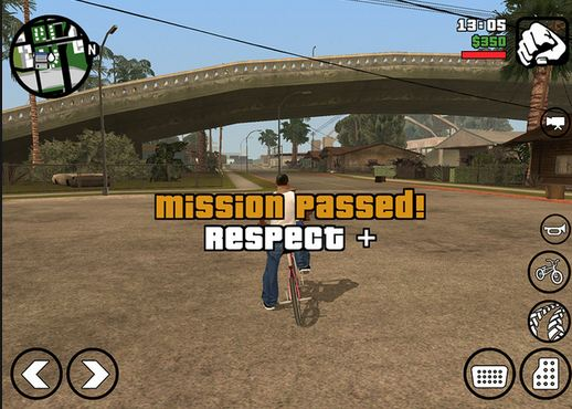 download gta sa lite nyamuk kurus