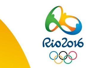 Channel TV Yang Menyiarkan Olimpiade De Janeiro