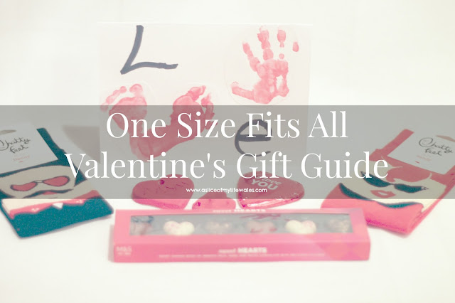 one size fits all valentine's day gift guide