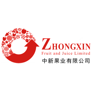 ZHONGXIN FRUIT AND JUICE LTD (5EG.SI) @ SG investors.io
