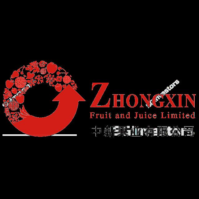 ZHONGXIN FRUIT AND JUICE LTD (5EG.SI) @ SG investors.io