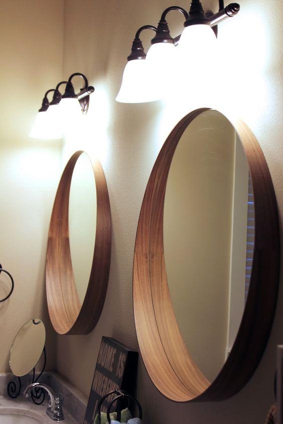 Lustra Do łazienki Ikea 0425