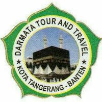 Informasi Darmata Tour & Travel