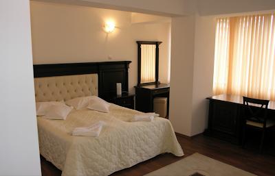 imagini camere hotel 4 stele hotel cindrel sibiu