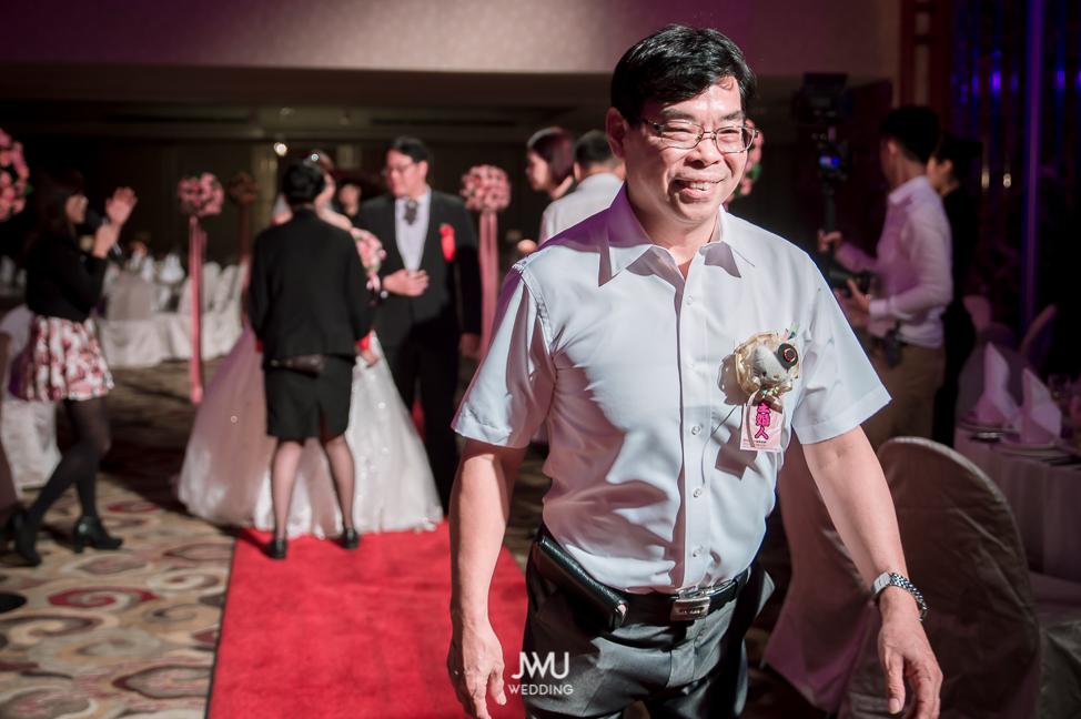 台北喜來登大飯店,婚攝,婚禮攝影,婚禮紀錄,JWu WEDDING,台北喜來登大飯店婚攝