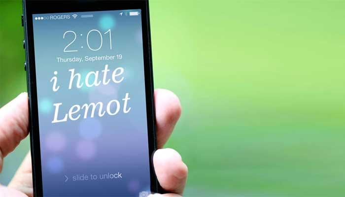 4 Cara Mengatasi iPhone Yang Lemot atau Lelet