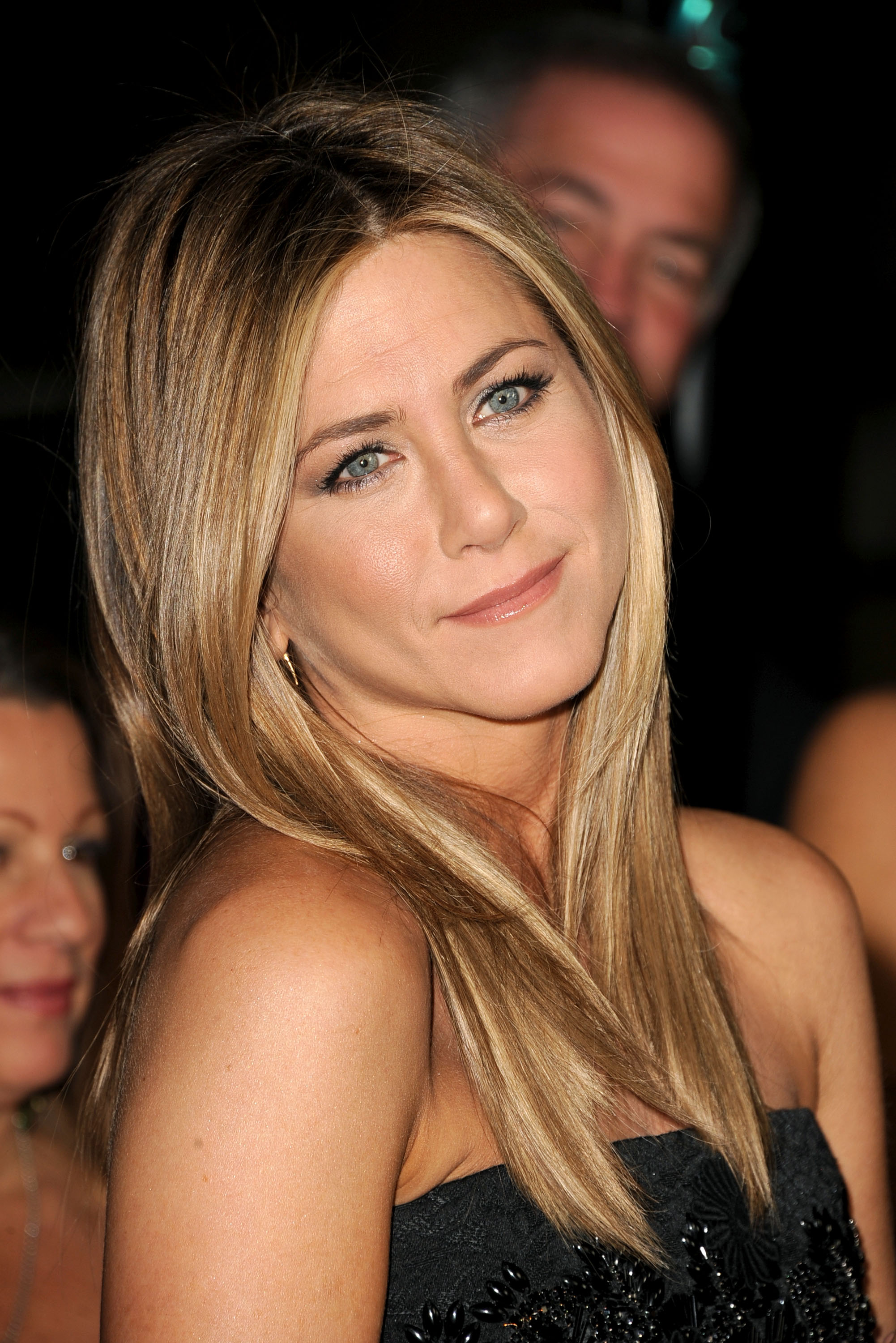 jennifer aniston - photo #50