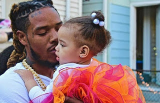 How Many Kids Does Fetty Wap Have?