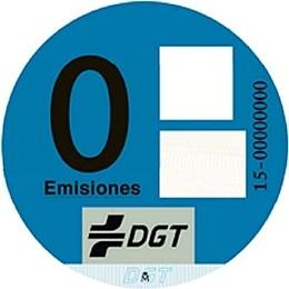 Etiquetas-0-emisiones