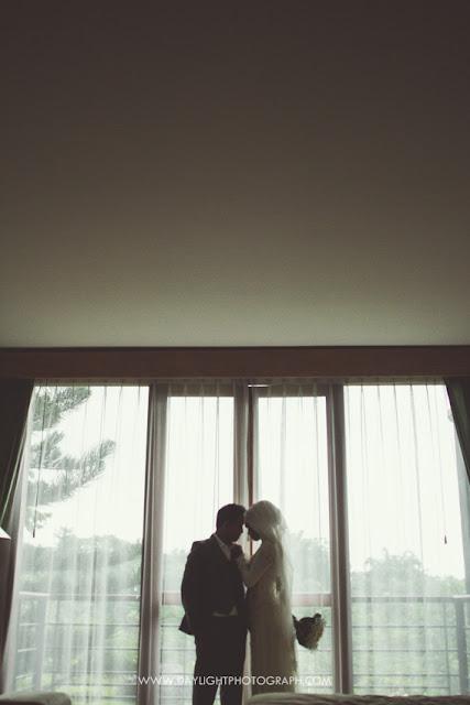 paket wedding yogyakarta, foto wedding jogja