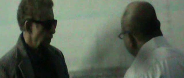 Screen Shot Of Hindi Movie John Day (2013) Download And Watch Online Free at worldfree4u.com নতুন হিন্দি মুভি ফ্রী ডাউনলোড করুন Shuddh Desi Romance (2013) 350MB মাত্র