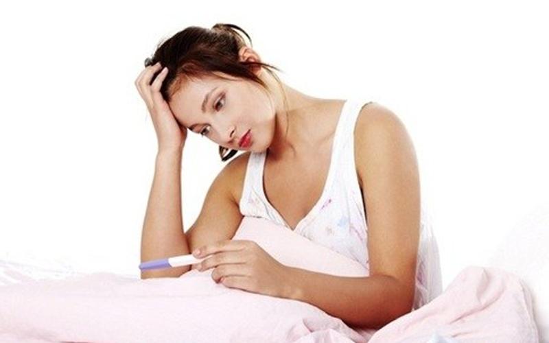 6 Penyakit yang Bikin Wanita Susah Hamil