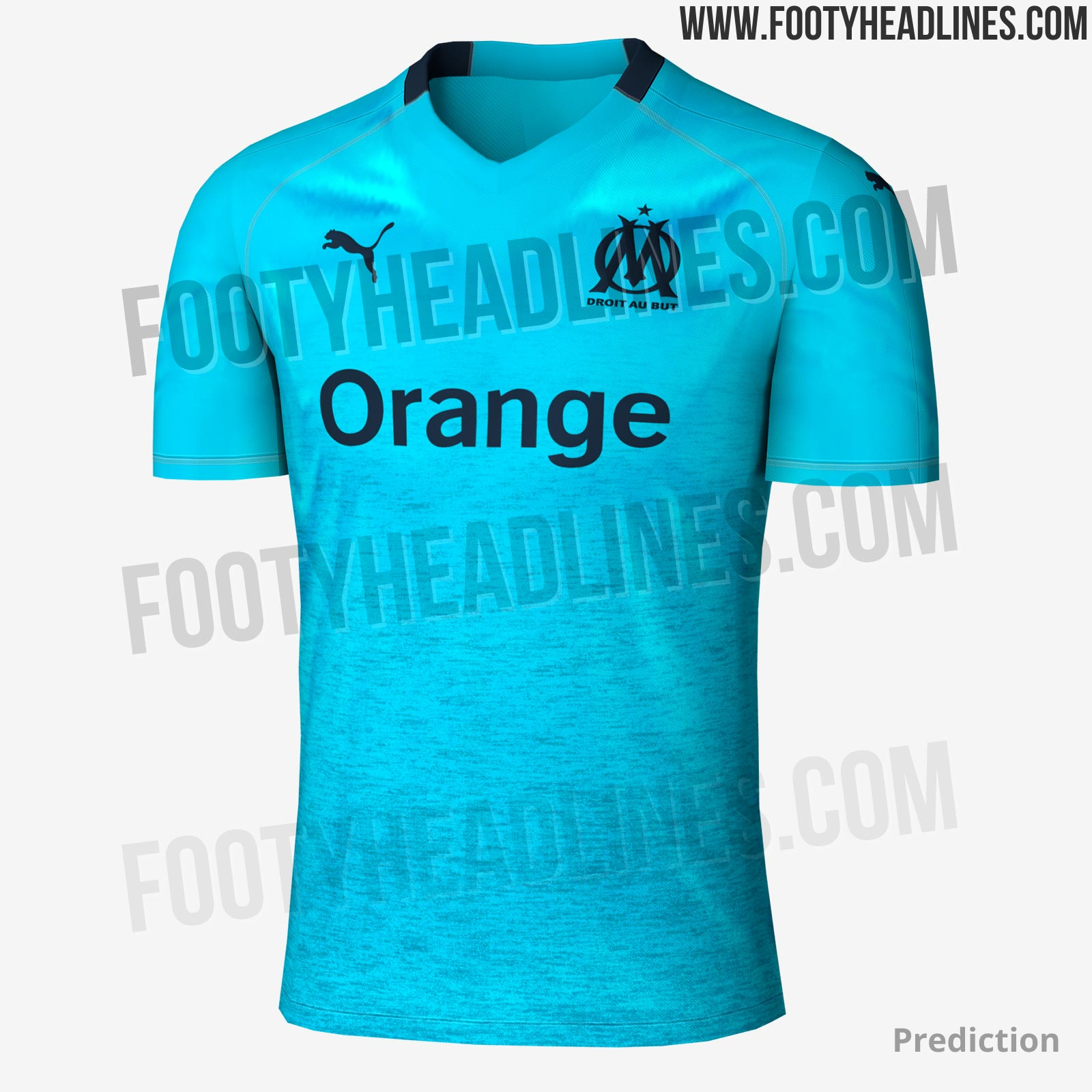 puma-marseille-18-19-third-kit-2.jpg